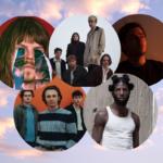 "De vijf van ""Den Beir"" (13 juli – 19 juli)"