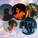 "De vijf van ""Den Beir"" (20 juli - 26 juli)"