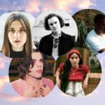 """De vijf van """"Den Beir"""" (27 juli – 2 augustus)"""