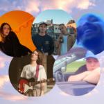 """De vijf van """"Den Beir"""" (15 juni - 21 juni)"""