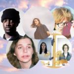 """De vijf van """"Den Beir"""" (3 augustus – 9 augustus)"""