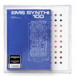 Soulwax - EMS Synthi 100 (★★★★): Ode aan de heilige graal onder de synthesizers