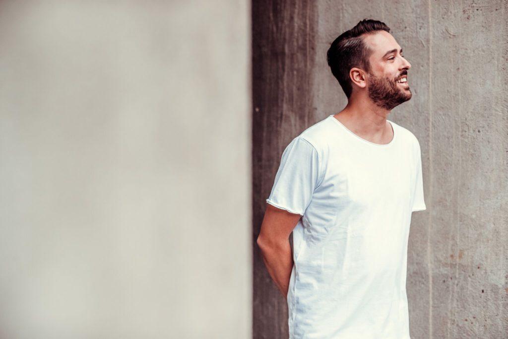 Interview DJ Licious: 'Ik vergelijk dj-sets met seks'