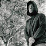 DJ Shadow @ La Madeleine: Verbazingwekkende splinterbom
