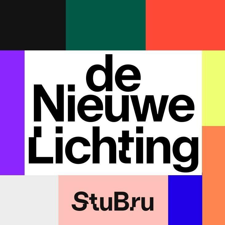 Is het concept van 'De Nieuwe Lichting' achterhaald?