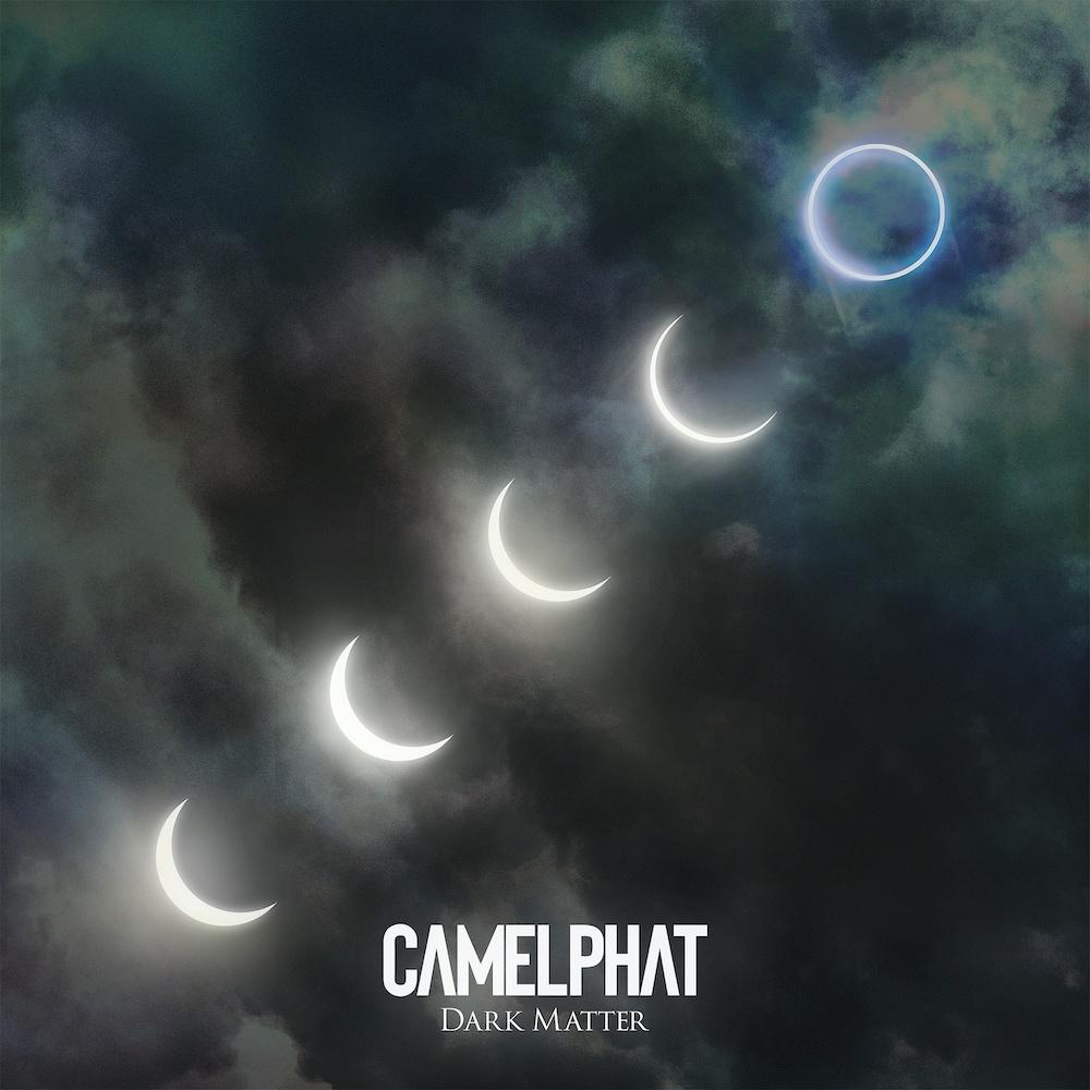 Camelphat – Dark Matter (★★★½): Tijd om te oogsten