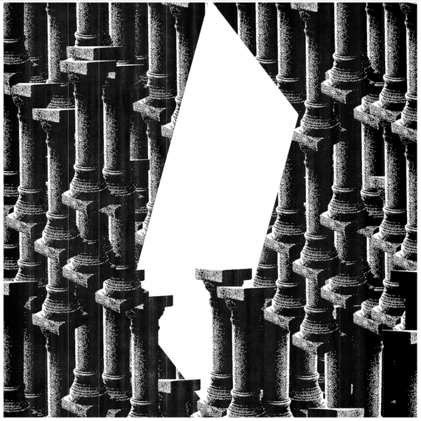 Deafkids – Metaprogramação (★★★★): Ongekende emotionele rollercoaster, deze keer met spiegel