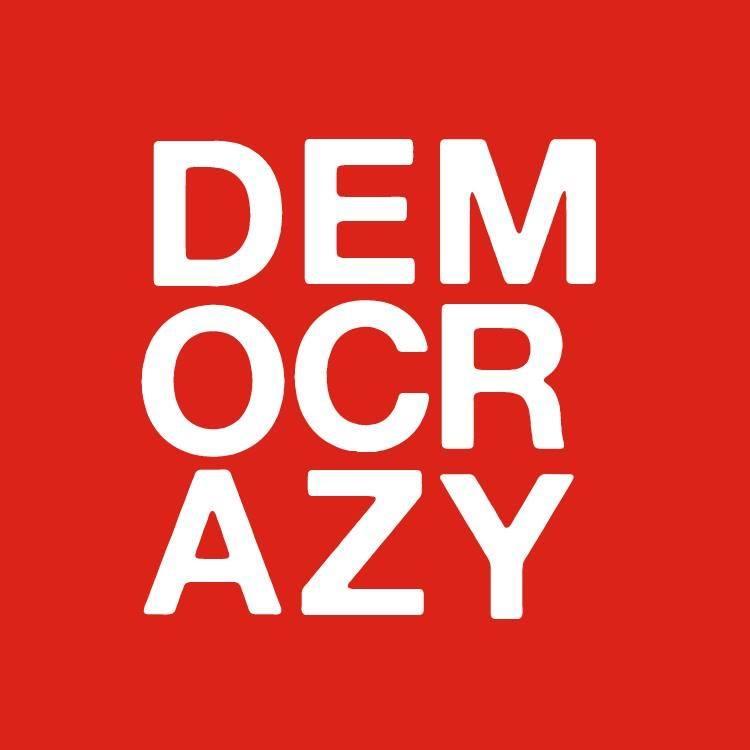 Vier concerttips voor Democrazy (Gent)