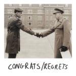 Get Well - Congrats/Regrets (★★★½): Het versterkte verlangen naar de festivalzomer