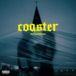 "Debuutsingle Lordesteezus - ""Coaster"""