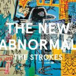 The Strokes - The New Abnormal (★★★½): De populairste cultband