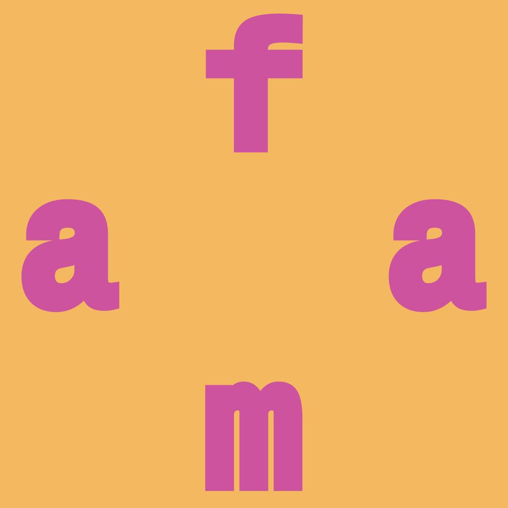FULCO – FAAM (★★★½): Minutieus experimenteren met verbeelding