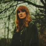 "Nieuwe single Falcon Jane - ""Heaven"""