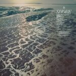 Fleet Foxes - Shore (★★★½): Zachte spielerei met gisteren en morgen