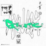 """Nieuwe single Rare Akuma - """"GANTZ!"""""""