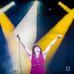 "Nieuwe single Greta Van Fleet - ""Age of Machine"""