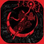 High Inquisitor Woe - Black Sun Godess (★★★½): De lente inzetten met heerlijk pessimisme