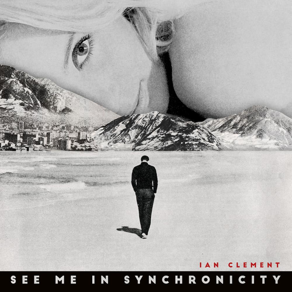 Ian Clement – See Me In Synchronicity (★★★½): Gelouterd uit het dal