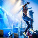 """Nieuwe single Flatbush Zombies – """"iamlegend"""""""