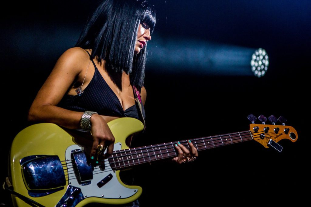 "Nieuwe single Khruangbin – ""So We Won't Forget"""