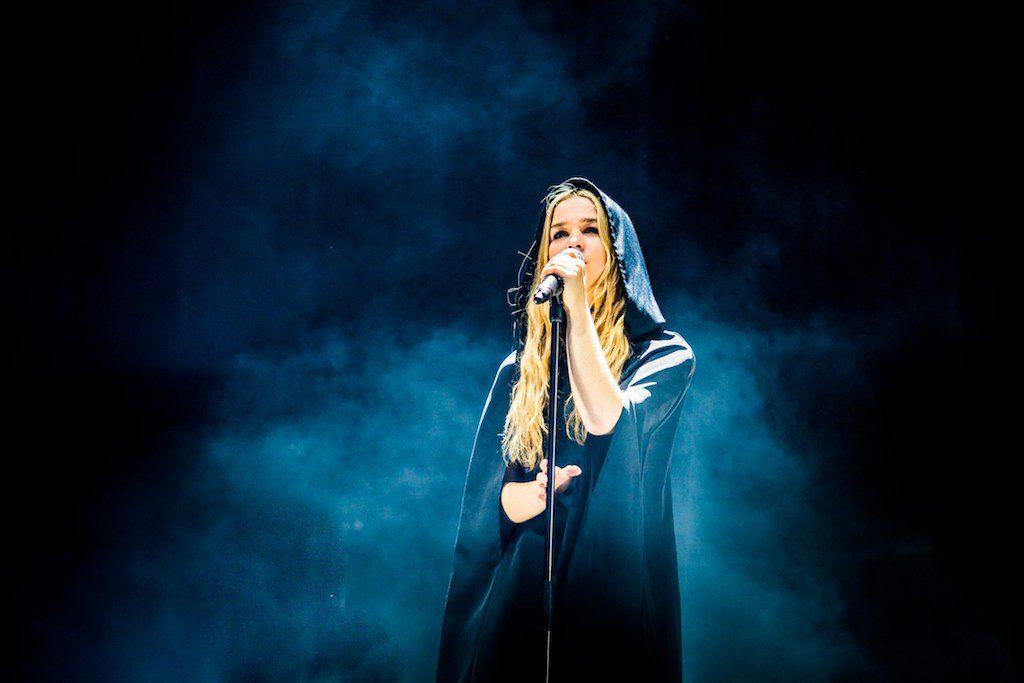 Hooverphonic voor België naar het Eurovisiesongfestival 2020