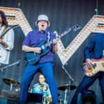 "Nieuwe single Weezer – ""Beginning of the End (Wyld Stallyns Edit)"""