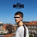 """Nieuwe single Jelle - """"Intro"""""""