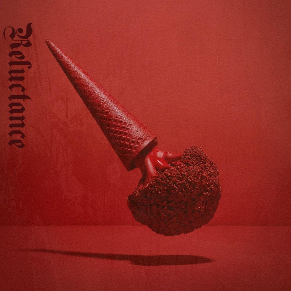 JULLIAN – Reluctance (★★★): Zomerse indiepop gekruid met een vleugje weemoed