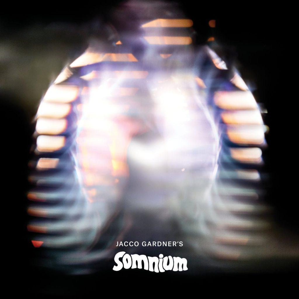 Jacco Gardner – Somnium (★★★): Zweven en nog eens zweven