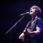"Nieuwe single Jake Bugg - ""All I Need"""