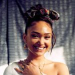 "Nieuwe single Joy Crookes - ""Anyone But Me"""