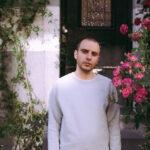 "Première: Nieuwe single Julien Tassin Trio - ""Blackout"""
