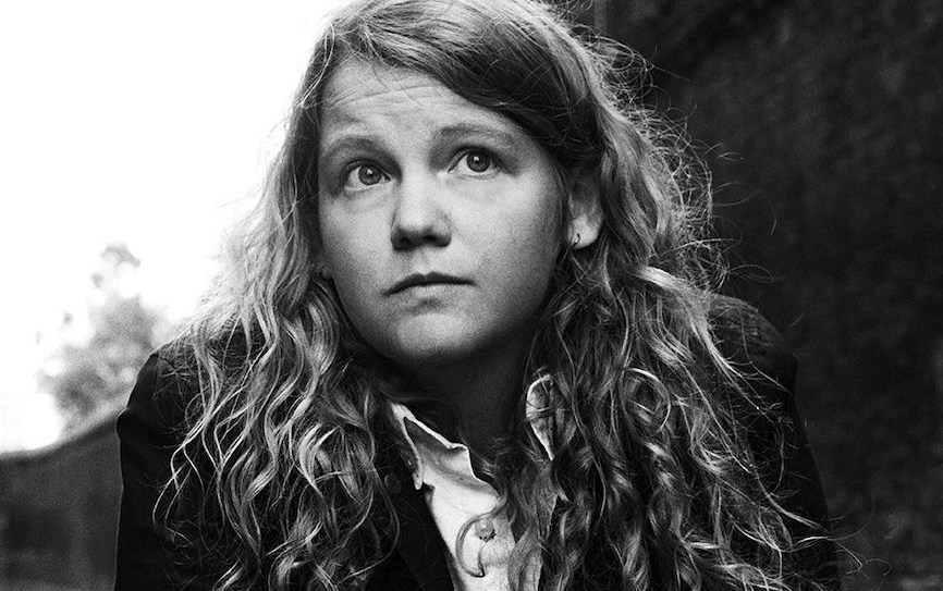 "Nieuwe single Kate Tempest – ""Holy Elixir"""