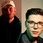 "Nieuwe single Maths Time Joy & Kevin Garrett -""Two Steps"""