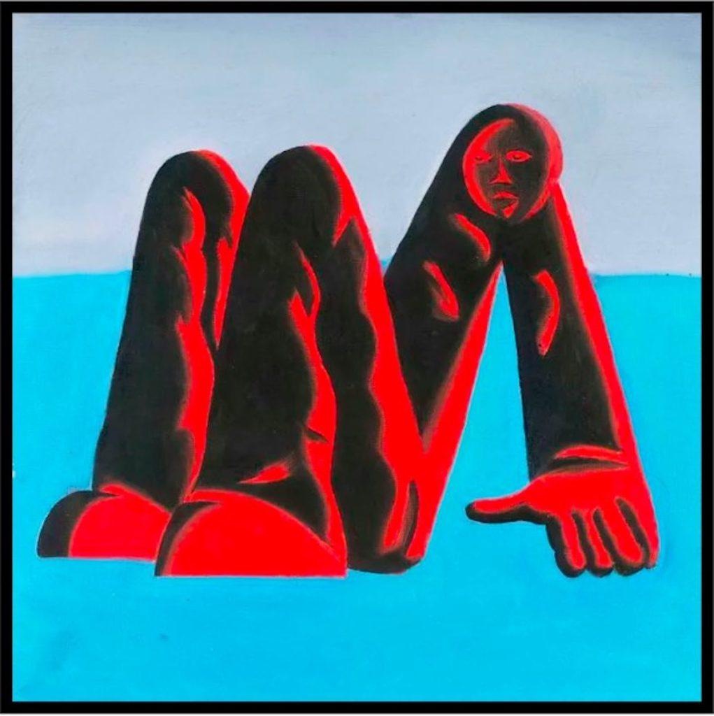 King Krule – Man Alive! (★★★½): Sterk in z'n gevoelige schoenen