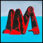 King Krule - Man Alive! (★★★½): Sterk in z'n gevoelige schoenen