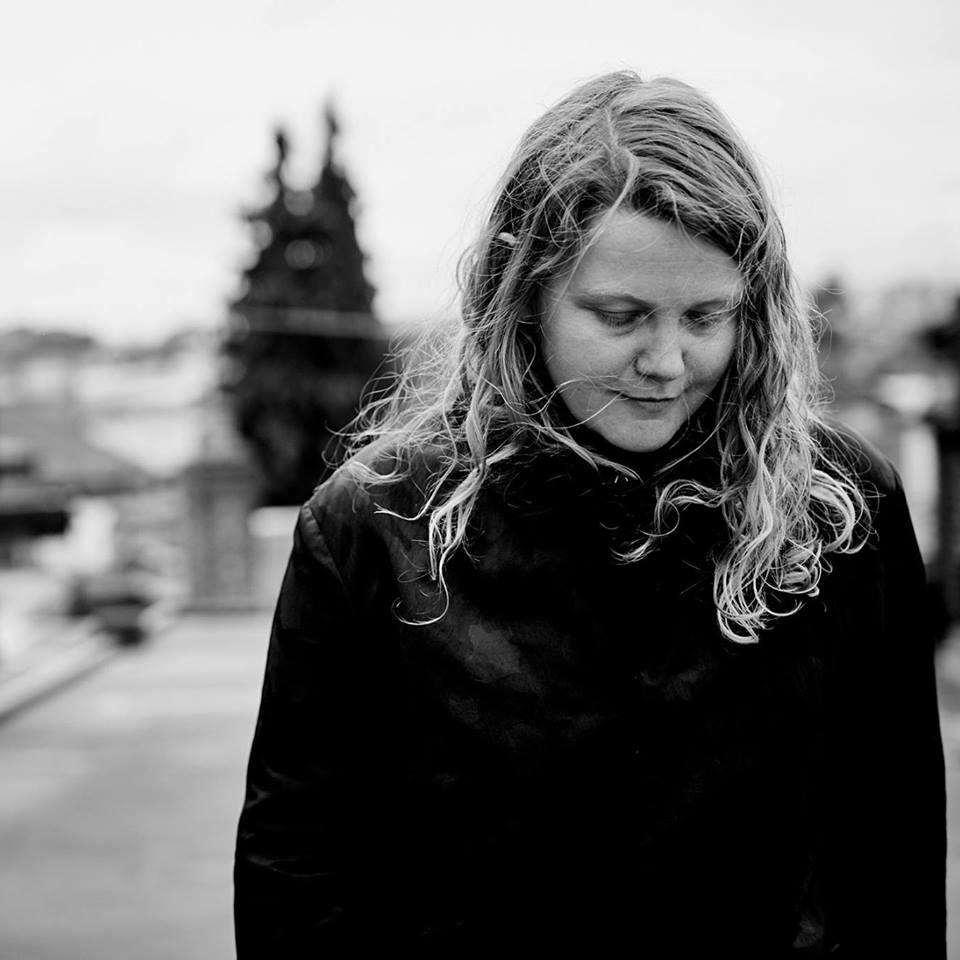 Kate Tempest @ Les Nuits Botanique: Profetische poëzie voor de liefhebbers