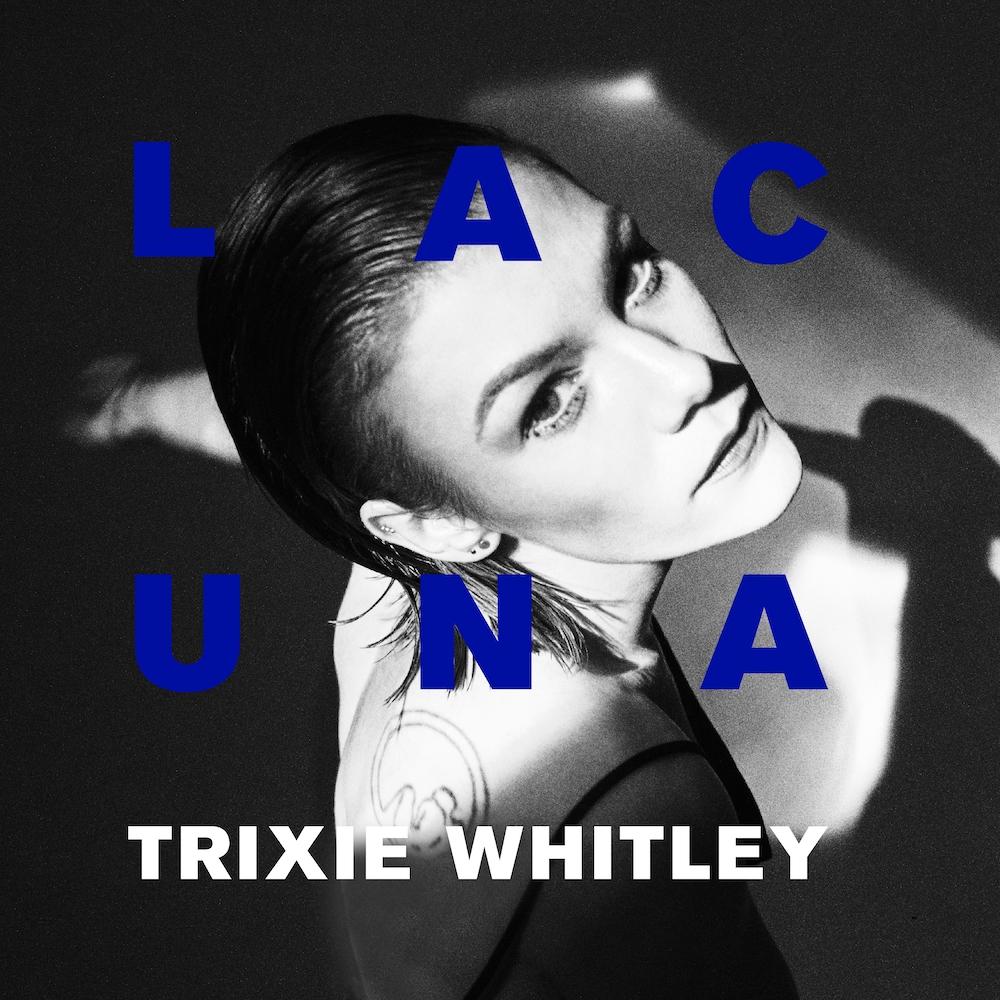 Trixie Whitley – Lacuna (★★★★½): Experiment en avontuur