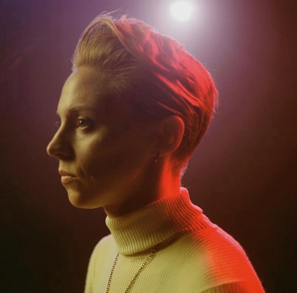 """Nieuwe single La Roux – """"Automatic Driver"""""""