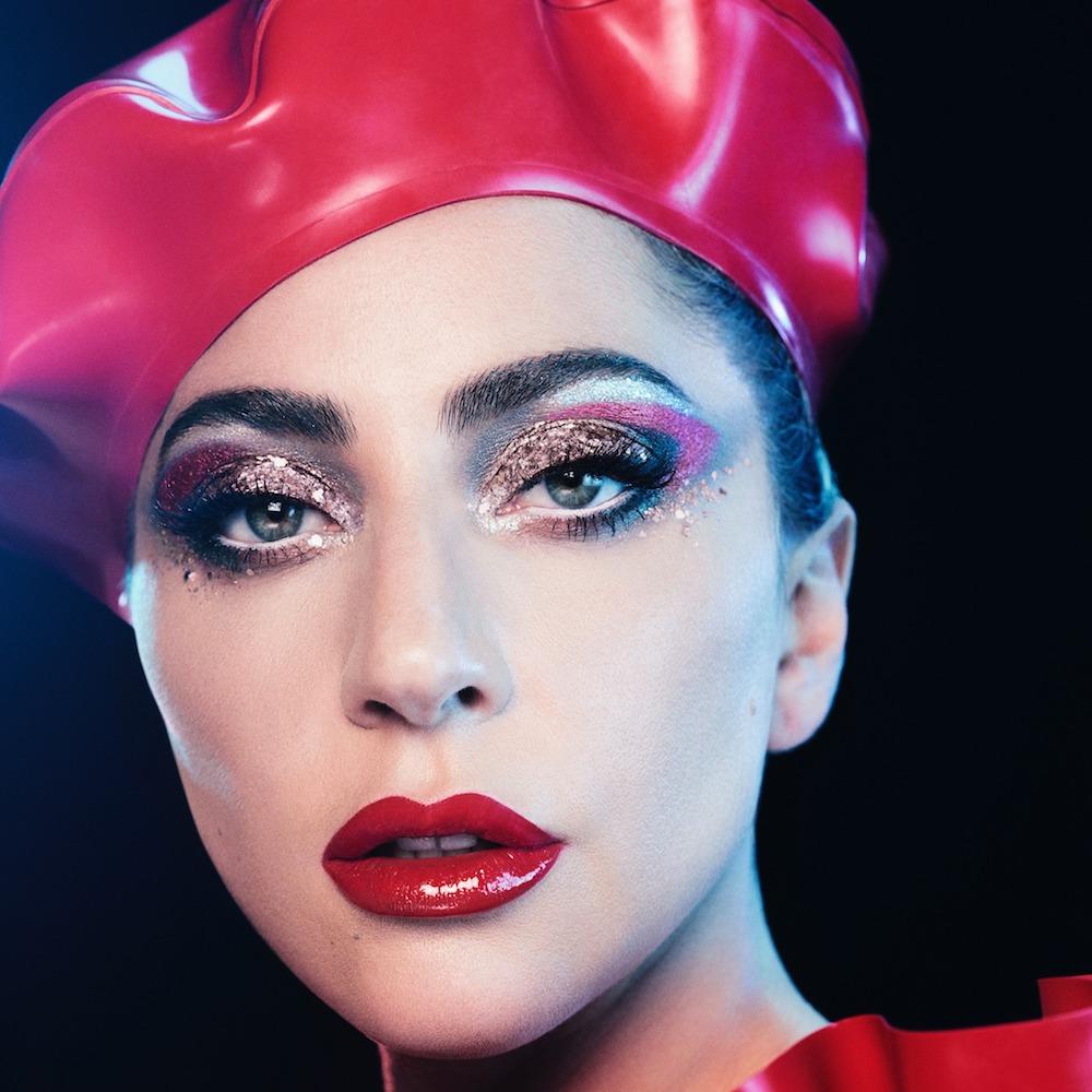 "Nieuwe single Lady Gaga – ""Stupid Love"""