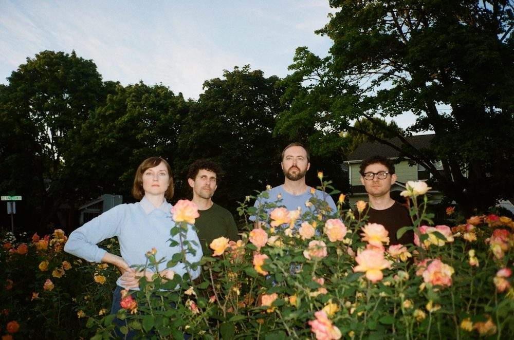 "Nieuwe single Lithics – ""Tower Of Age"""