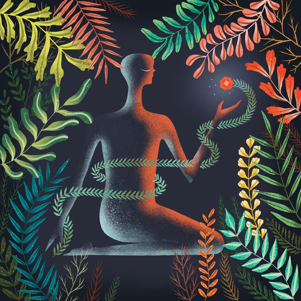 Loma – Don't Shy Away (★★★★): Koortsige droommuziek