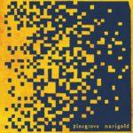 Pinegrove - Marigold (★★★ ½): Knus op z'n best