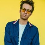"Nieuwe single Mayer Hawthorne - ""Chasing The Feeling"""