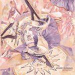 Misery Signals - Ultraviolet (★★★½): Hardcore metal volgens het boekje