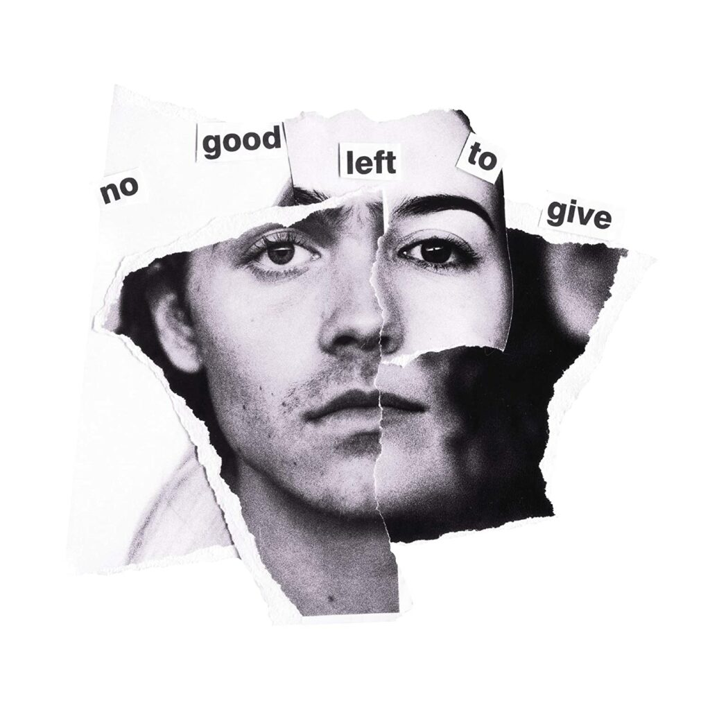 Movements – No Good Left to Give (★★★): Middelmaat als rebranding
