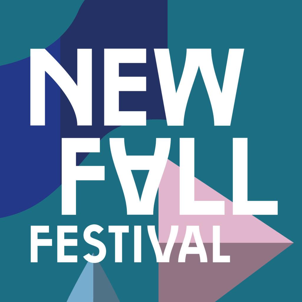 New Fall Festival Dag 2: De stem van het verzet en Duitslands beroemdste zatte nonkel