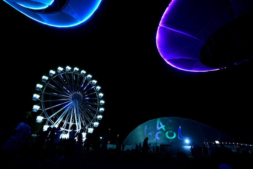 Mad Cool Festival (Festivaldag 2): Zweten geblazen