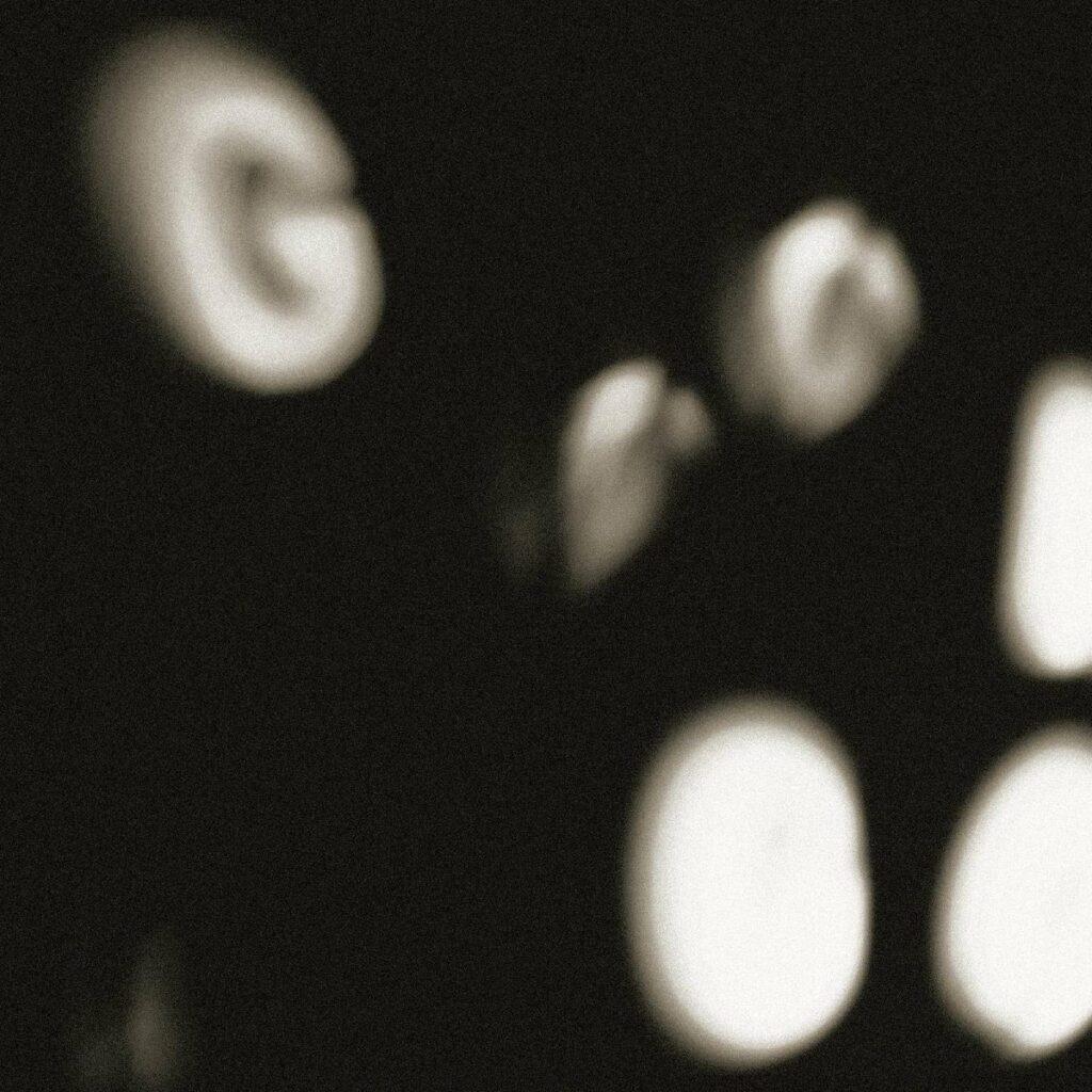 No Age – Goons Be Gone (★★★½): Goed samenspel tussen het oude en het nieuwe