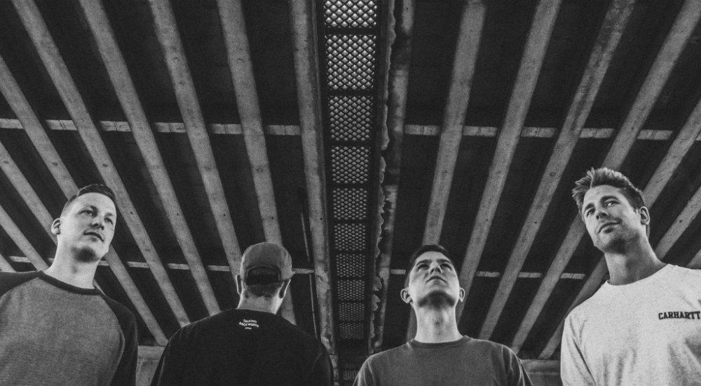 "Nieuwe single NTREK – ""Felip"" (feat. Brihang & JTOTHEC)"